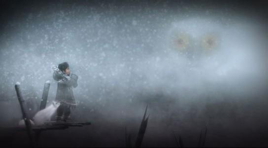 never_alone_Gameplay Lightningamer (01)
