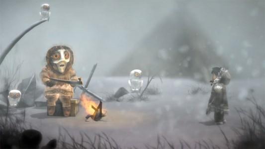 never_alone_Gameplay Lightningamer (02)