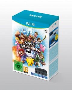 super_smash_bros_for_wiiu_pack_gamecube_controller_adapter_for_wiiu