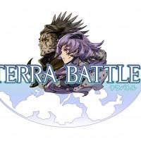 terra battle