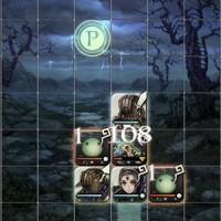terra battle lightningamer 4