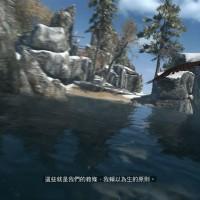 Assassin's Creed Rogue lightningamer (04)
