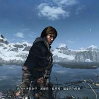 Assassin's Creed Rogue lightningamer (07)