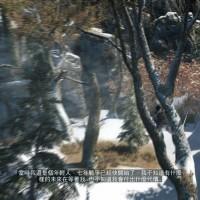 Assassin's Creed Rogue lightningamer (08)