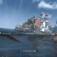 Assassin's Creed Rogue lightningamer (09)