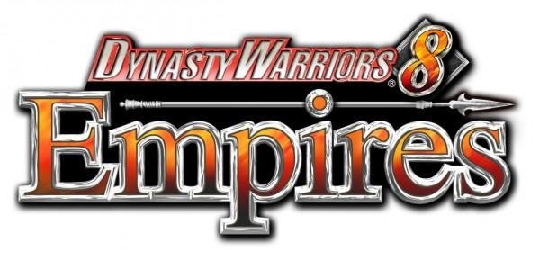 Dinasty Warriors 8 Empire