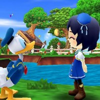 Disney Magical World (02)