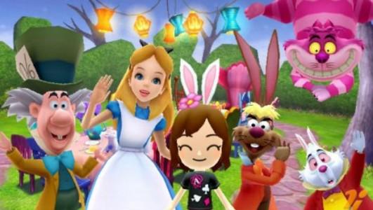 Disney Magical World (03)