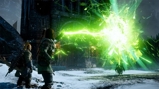 Dragon Age Inquisition LightninGamer (10)