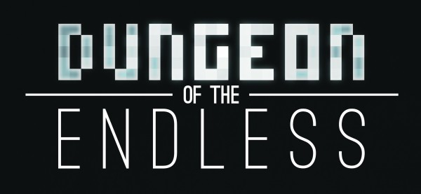 Dungeon of the Endless : créez votre monstre