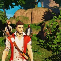 Escape Dead Island lightningamer (03)
