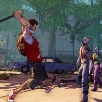 Escape Dead Island lightningamer (04)