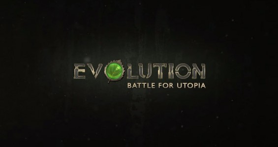Evolution Battle for Utopia 00