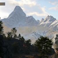 Far Cry 4 Himalaya