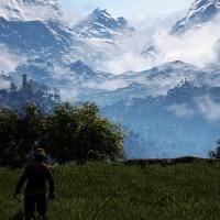 Far Cry 4 / Kyrat