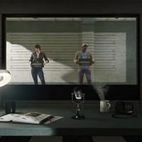 GTA V New Gen lightningamer (02)