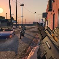 GTA V New Gen lightningamer (14)