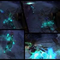 League of Legends lightningamer (02)