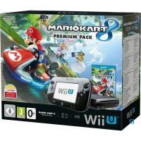 Pack Wii U 1