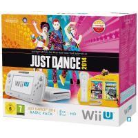 Pack Wii U 2