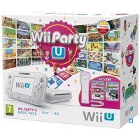 Pack Wii U 3