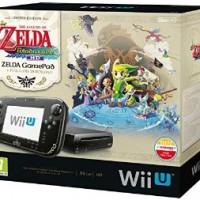 Pack Wii U 4