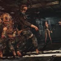 Resident Evil Revelations 2 lightningamer 12