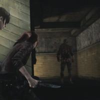 Resident Evil Revelations 2 lightningamer 13