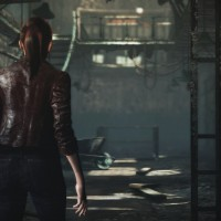 Resident Evil Revelations 2 lightningamer 14