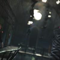 Resident Evil Revelations 2 lightningamer 15