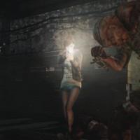 Resident Evil Revelations 2 lightningamer 16