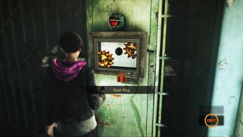 Resident Evil Revelations 2 lightningamer 03