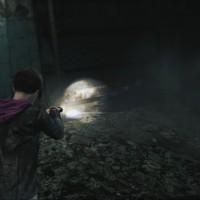 Resident Evil Revelations 2 lightningamer 04