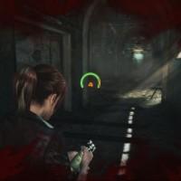 Resident Evil Revelations 2 lightningamer 06