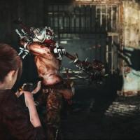 Resident Evil Revelations 2 lightningamer 08