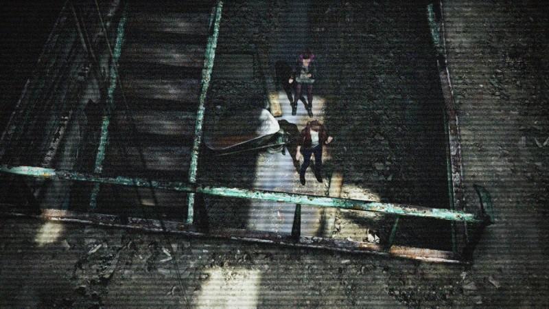 Resident Evil Revelations 2 lightningamer 10