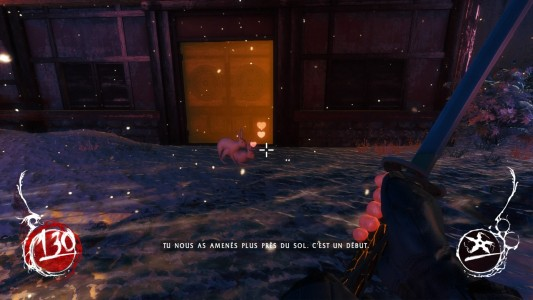 Shadow Warrior Fun