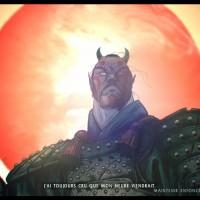 Shadow Warrior Gameplay
