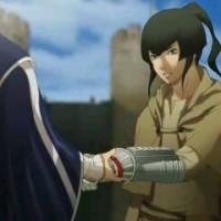 Shin Megami Tensei IV - The Hero