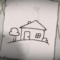 The Binding of Isaac: Rebirth, la maison d'Isaac