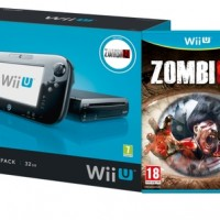 Bundle Wii U