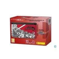 console-3ds-xl-edition-limitee-super-smash-bros