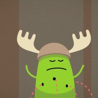 Dumb Ways to Die trous de balle