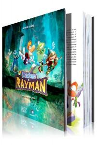 histoire-de-rayman
