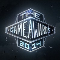 les game awards