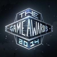 les game awards