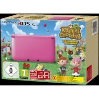 pack-console-3ds-xl-rose-jeu-animal-crossing