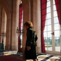 Assass'ins Creed Unity Patché lightningamer (04)