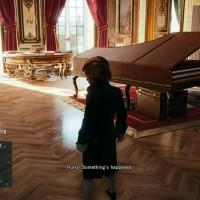 Assass'ins Creed Unity Patché lightningamer (05)