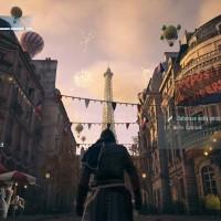 Assass'ins Creed Unity Patché lightningamer (06)